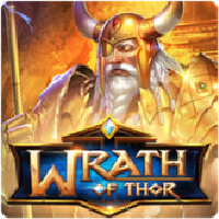 Wrath of Thor